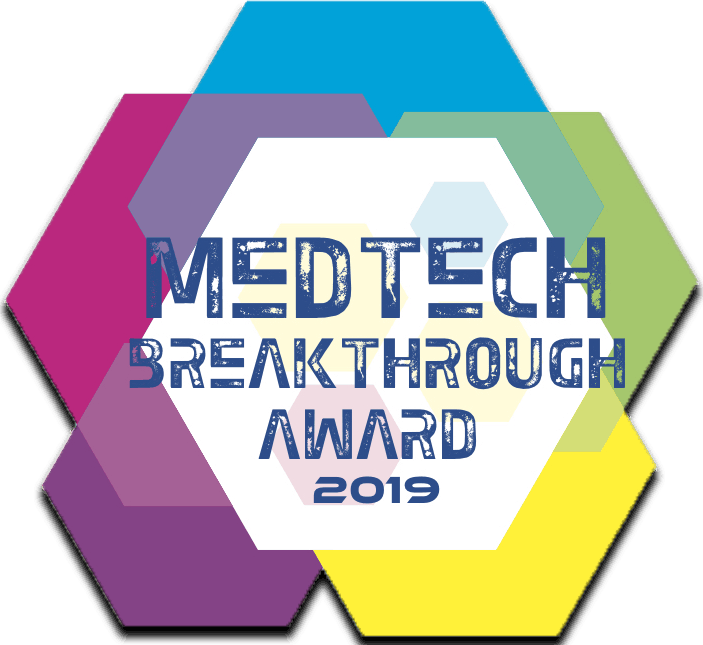 2019 Medtech Award
