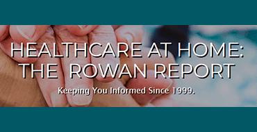 The Rowan Report