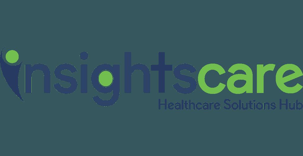 InsightsCare Logo