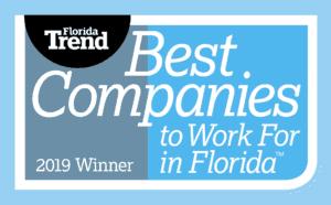 Best_Companies_2019_Winner_Badge