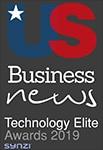 US Business Award Logo 150 x 103